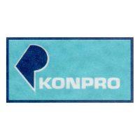 Konpro logo-01