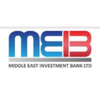 MEB logo-01
