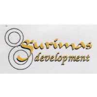 gurimas development logo-01