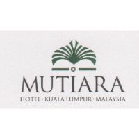 mutiara hotel logo-01